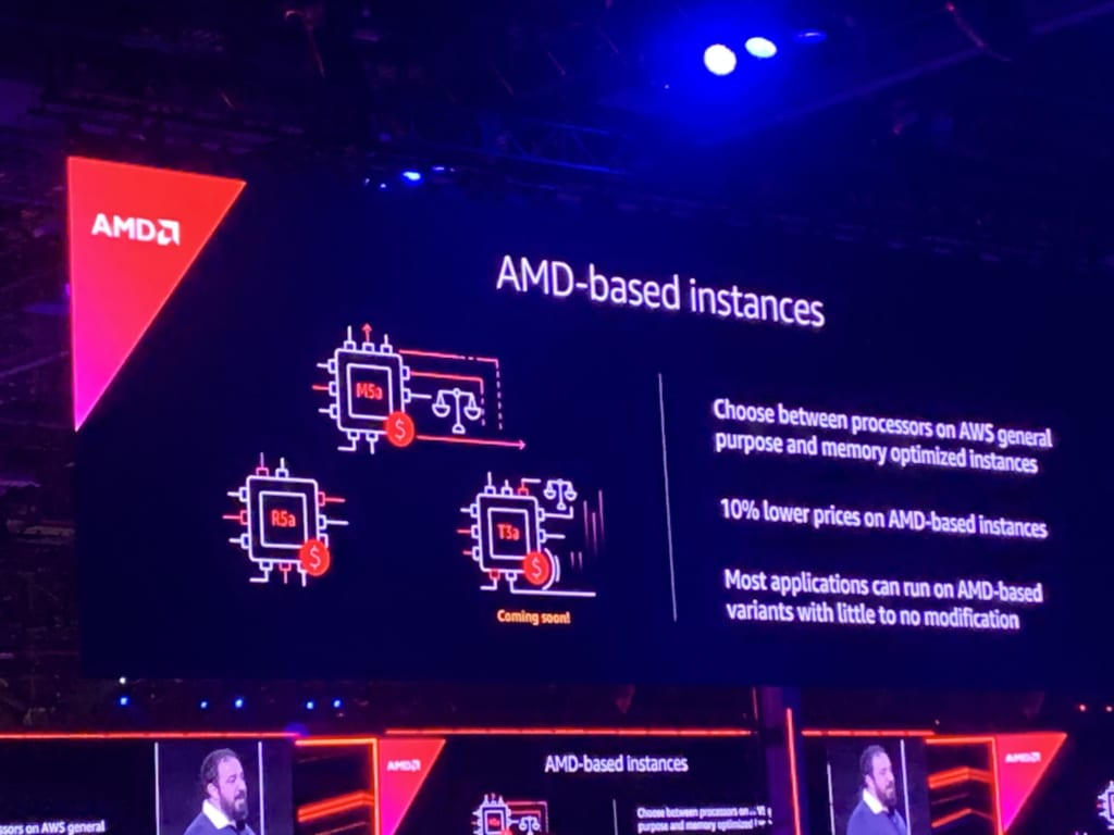 re:Invent2018&EC2_A1_Instances
