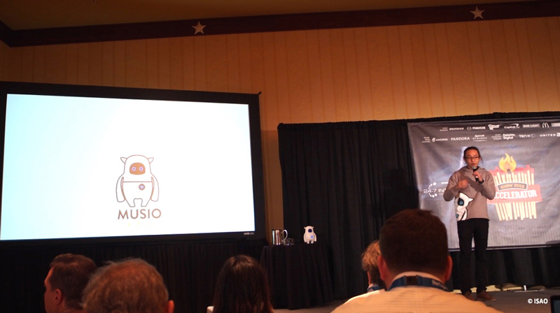 SXSW2016_ACCELERATOR_Pitch